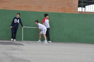Futbol3x3_426(1)