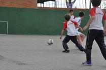 Futbol3x3_429(1)
