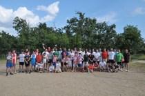 Campamento Padres Hijos (108)