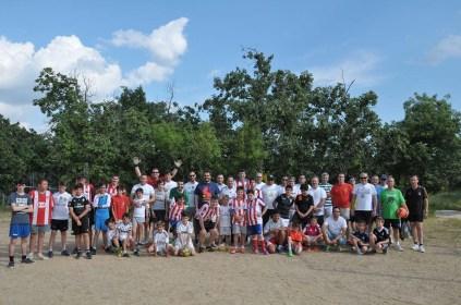 Campamento Padres Hijos (109)