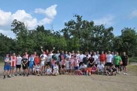 Campamento Padres Hijos (110)