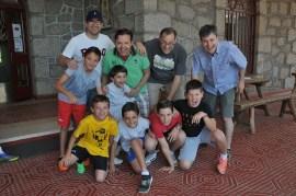 Campamento Padres Hijos (12)