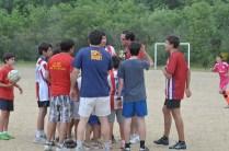 Campamento Padres Hijos (130)