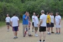 Campamento Padres Hijos (133)