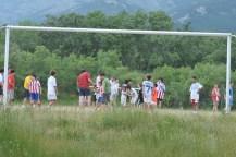 Campamento Padres Hijos (135)