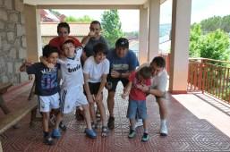 Campamento Padres Hijos (14)