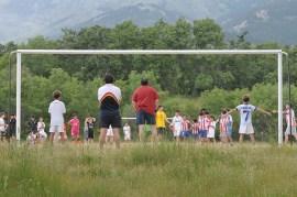 Campamento Padres Hijos (140)