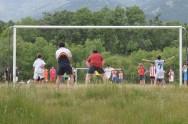 Campamento Padres Hijos (143)