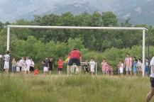 Campamento Padres Hijos (150)
