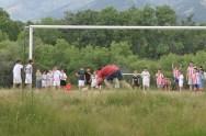 Campamento Padres Hijos (153)