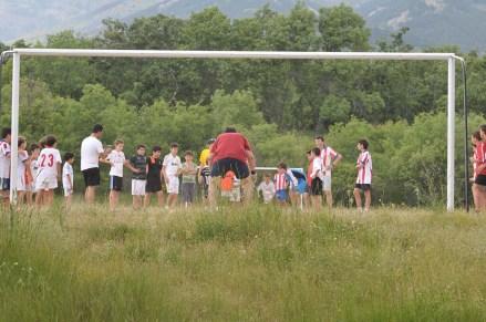 Campamento Padres Hijos (161)