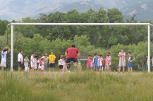 Campamento Padres Hijos (170)