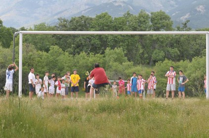 Campamento Padres Hijos (171)