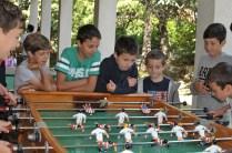 Campamento Padres Hijos (195)