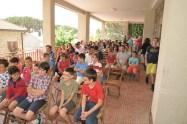 Campamento Padres Hijos (201)