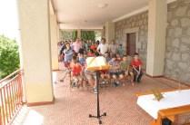 Campamento Padres Hijos (202)