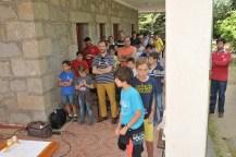 Campamento Padres Hijos (205)