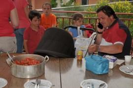 Campamento Padres Hijos (244)