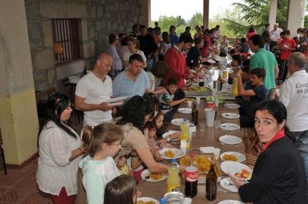 Campamento Padres Hijos (247)