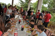 Campamento Padres Hijos (249)