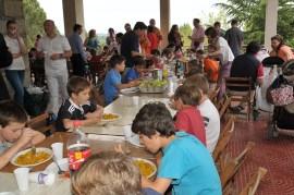 Campamento Padres Hijos (250)