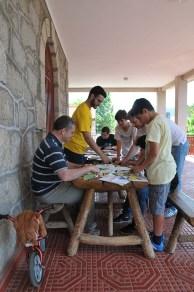 Campamento Padres Hijos (29)