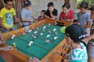 Campamento Padres Hijos (3)