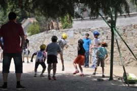 Campamento Padres Hijos (43)