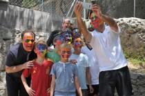 Campamento Padres Hijos (50)