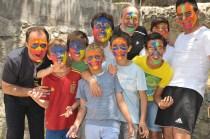 Campamento Padres Hijos (51)