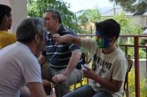 Campamento Padres Hijos (60)