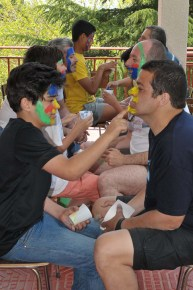 Campamento Padres Hijos (63)