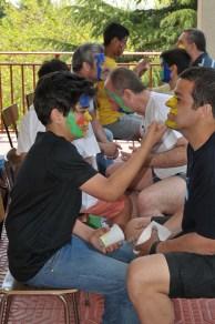 Campamento Padres Hijos (64)