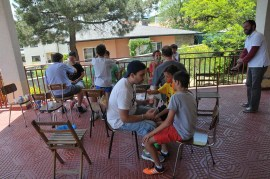 Campamento Padres Hijos (68)