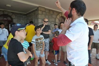 Campamento Padres Hijos (7)