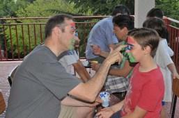 Campamento Padres Hijos (71)