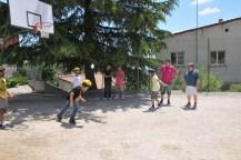 Campamento Padres Hijos (74)