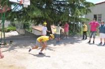 Campamento Padres Hijos (81)
