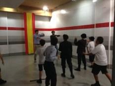 FiestaPaleto05(1)