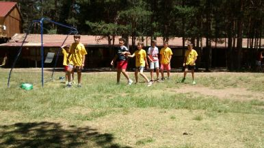 CampamentoAutillo (4)
