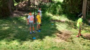 CampamentoAutillo (6)