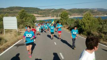 500km_a_tc-at-16-21-32