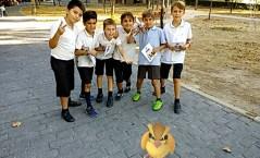 Pokemon06