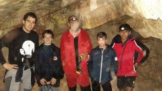 en-las-cuevas-219-34-49
