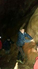 en-las-cuevas15-31-46