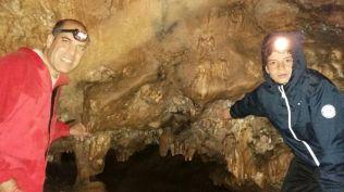 en-las-cuevas15-31-48