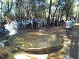 paella-comienzo-curso-10-01-at-16-36-40