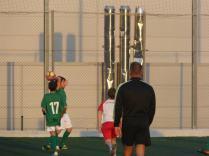 futbol_1eso_181