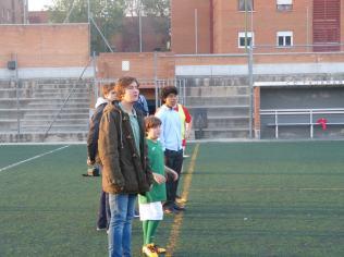 futbol_1eso_251