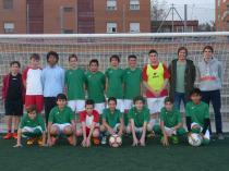 futbol_1eso_331